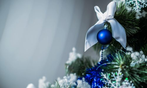 christmas-tree-branch-close-up-with-toys-M29QLDX-1